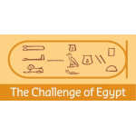 icon_egypt.png