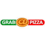 icon_pizza.png